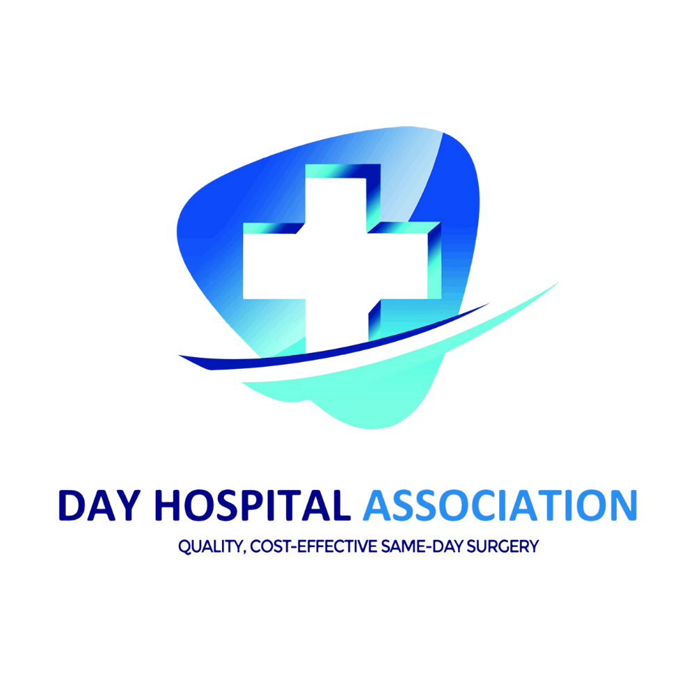 Day Hospital Association of South Africa